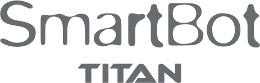 Titán Smartbot
